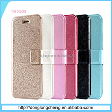 2015 newest Fancy Factory Price anti gravity Case For iphone 4/4S/5/5S/5C/6/6S