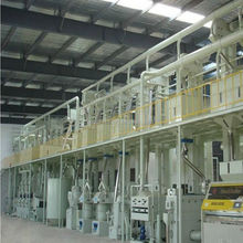 ACME China manufacturer competitive price small capacity rice mill/small rice mill/good quality rice mill