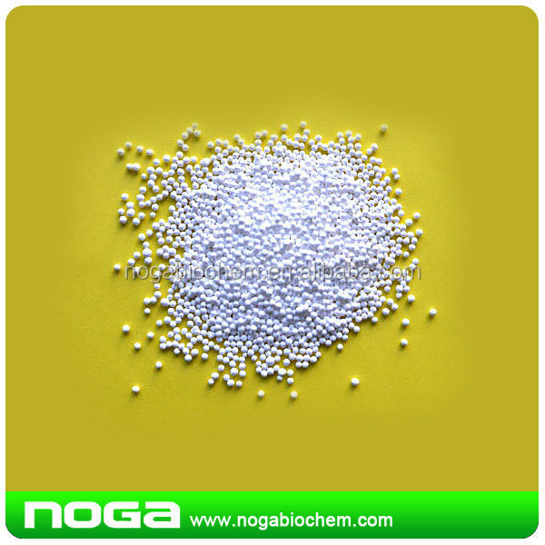 Noga best price of calcium propionate FCC