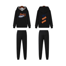 Men Sublimation Track Suit Custom Printed Tracksuit <strong>Sports</strong> For Men