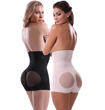 As seen on TV High waist Simply Contour slim body shaperwear slim n Lift Panties 2 PACKS