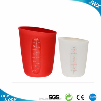 Silicone Coffee Cup Lid,Insulated Hot Coffee Drink Cup Lid,Reusable Food Grade Silicone Coffee Cup Lid Manufacturer