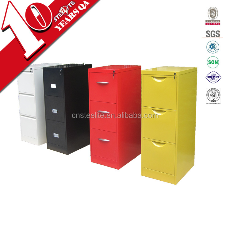 sheet metal wall mount cabinets / colored sheet metal cabinets