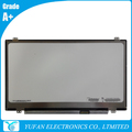 LCD Screen wholesale laptop screen N140FGE-EA2 Rev.C2 China wholesale 04X3928