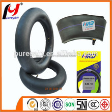 2.75-17 motorcycle tire 400-8 inner tube for motorcycle, motor tyre tube motorbike
