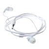 headphone europe, low cost headphone, noise cancelling earbuds