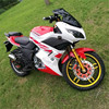 china supplier factory price cheap 200cc motorcycle