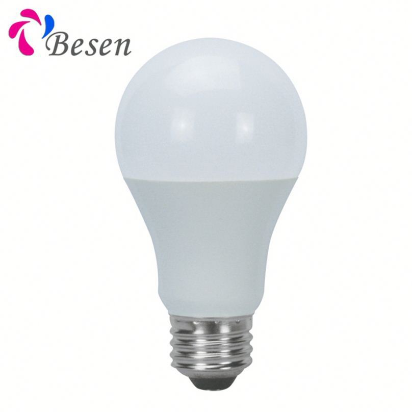 Corn Led Light Bulb Cost- Effective E26 With Nice Quality For Home Store Lighting E27