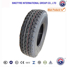 truck tire 11r24.5 radial truck tire tire in truck