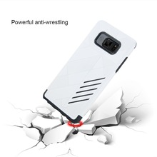 Note7 case , High Protective Armor Back Cover for Samsung Galaxy Note 7 case