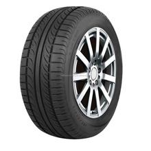 Economical tires car tyres size, china car tyres 165 65r14,car tyres made in china 13 inch are on sales