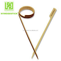 food grade healthy bamboo products grill bamboo skewers bbq bamboo sticks