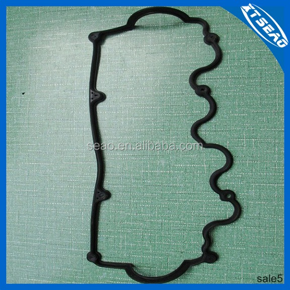 Valve Cover Gasket Lifan 520