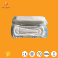Cheap Disposable Soft Sanitary Pads