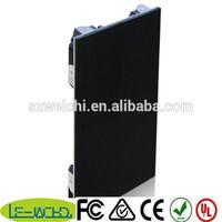 hanging full color led full colour outdoor display advertising led display screen led concert screens