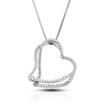 High end fashion jewelry buy high end fashion jewelry for High end fashion jewelry