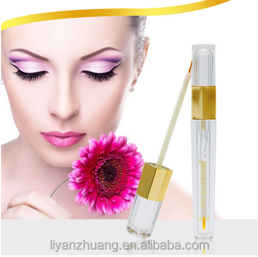 Beauty Eyelash Eyebrow Serum Oem Eyelash Extension Eyelash Enhancer Serum