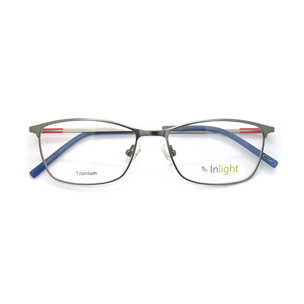 Wholesale glasses eye glass frame - Online Buy Best glasses eye ...