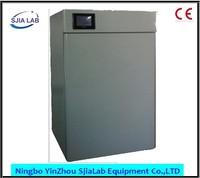 we produce and manufacture all types Laboratory CO2 incubator