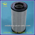 D.KING types of fuel filter