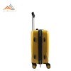 /product-detail/alibaba-china-new-product-2015-sky-travel-pro-luggage-214870655.html