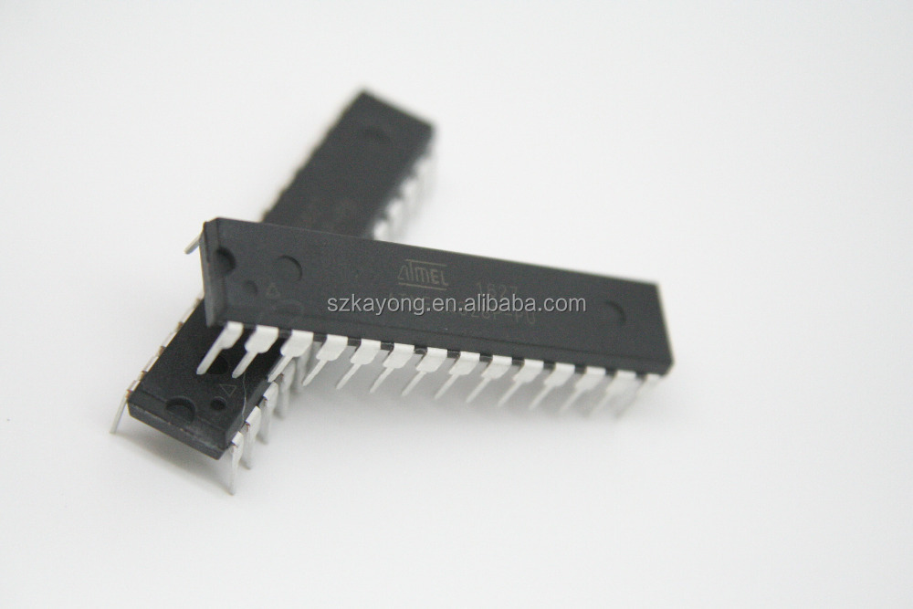 electronic component MC33152PG MC33152PG,33152,MC33152P,33152P,MC33152,33152PG air conditioner relay