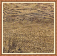 End grain laminate wood flooring overlay 38gr