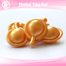2015 hot sale skin care moisturizing and whitening capsules