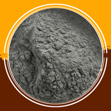 Refractory Raw Material Brown Corundum Powder 90-95% AL2O3