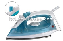 HIR73 Commercial laundry automatic industrial steam iron