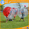 New crazy sports giant bubble ball,knocker ball for adult and kids