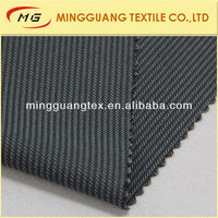 2014 cheap high quality shaoxing textile market