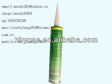 TY-1000A one component PU sealant for side window glass joint filling