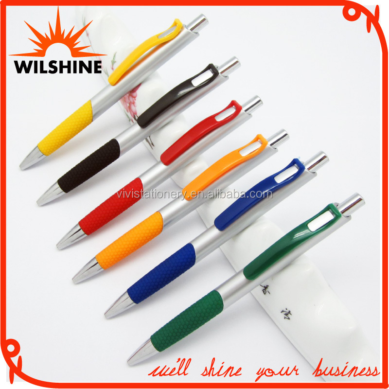 2016 Top selling products Printed pen shipping from china