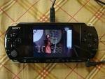 for sell used psp 3006