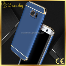 2017 custom luxury phone case for samsung galaxy s8 case wholesale