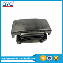 Best Quality Factory price Euro truck spare parts oem 81962100554 LH Engine Mounting for MAN TGA Leaf Spring Mounting