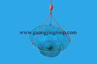 www.fishing-gear-tackle.com / Fishing Gear / Crab Net