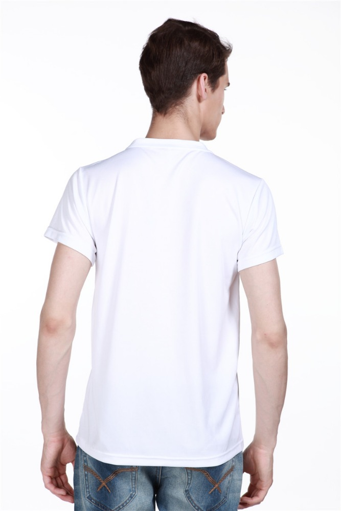 Different size t shirt various color plain dyed custom t for Lowest price custom t shirts