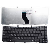Brand new RU Laptop keyboards For ACER TM 4520 4530 5730 5710 5520 5530 4220 5720 keyboards Russian version
