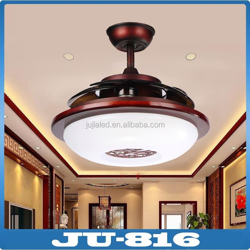 3 Warranty Bladeless Ceiling Fan Buy Bladeless Ceiling