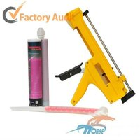 Epoxy Putty/ concrete anchor / resin bolts / 390ml