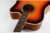 Musical Instruments drop shipping ovation acoustic guitar
