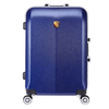 Imported Material PC Trolley Case Boarding