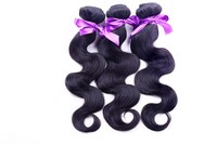 top quality hair 100 indian remy human hair, body wave braiding human hai