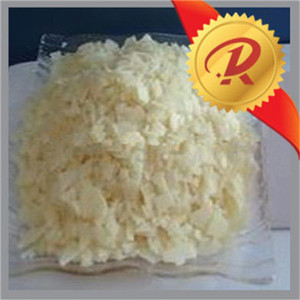 paper chemical emulsified liquid wax ad574ajd/akd