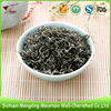 Certificate Sample Diet Tea Wholesale Best Health Green Tea