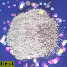 white activated bleaching clay agent powder for waste motor oil recycling to diesel oil
