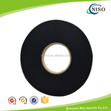 Best selling colorful anion strip raw material for sanitary napkin