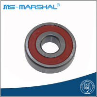 high quality new design reasonable price in china ball bearing motorcycle factory in hebei for sale
